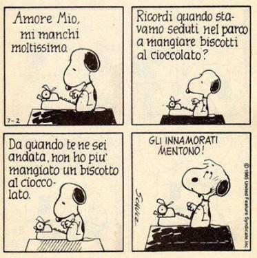 La Dietologa & Amori&Psiche