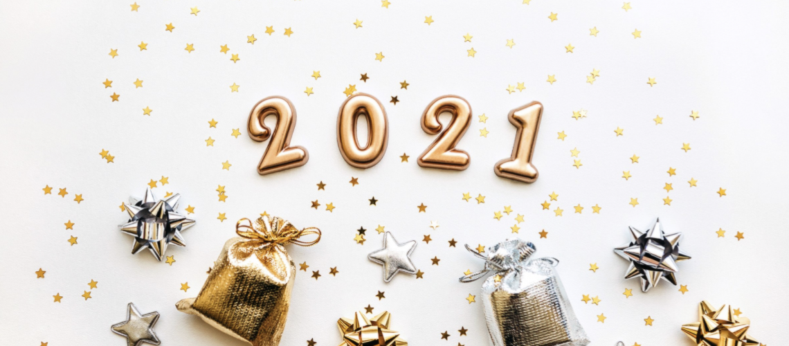 capodanno 2021