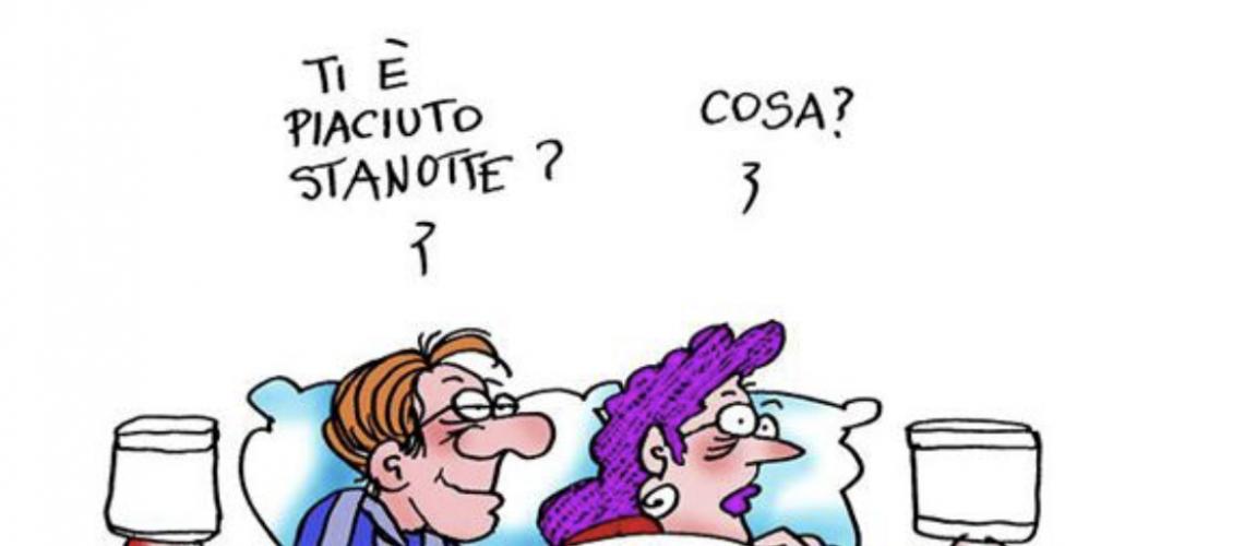 MEMORIA CORTA