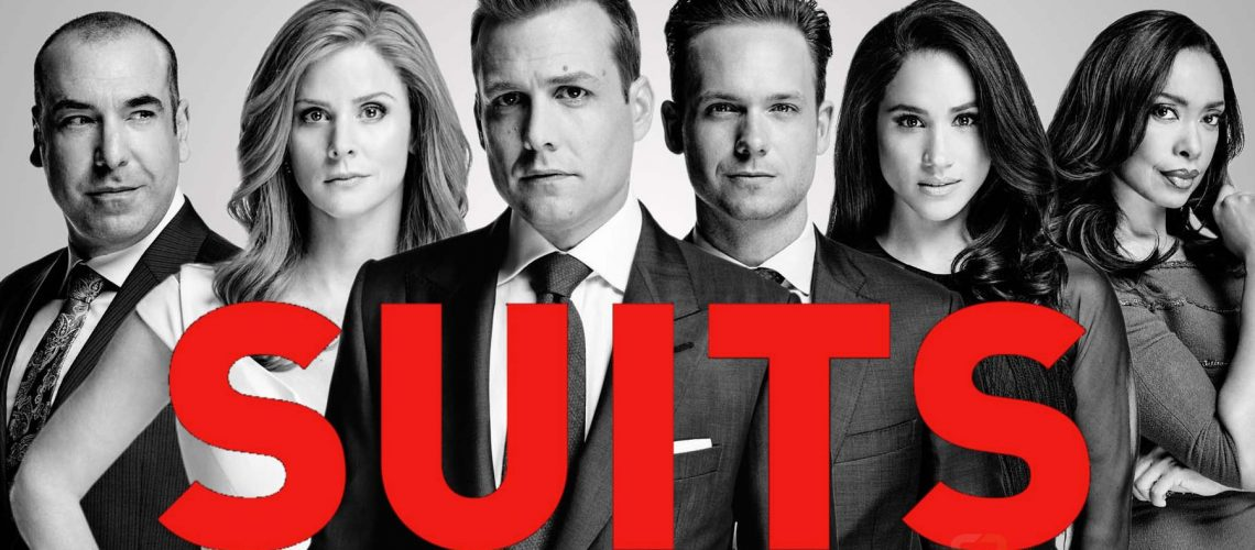 Suits-Banner