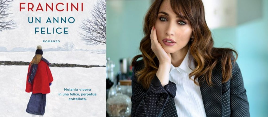 amoriepsiche-blog-chiara-francini-un-anno-felice-982x540
