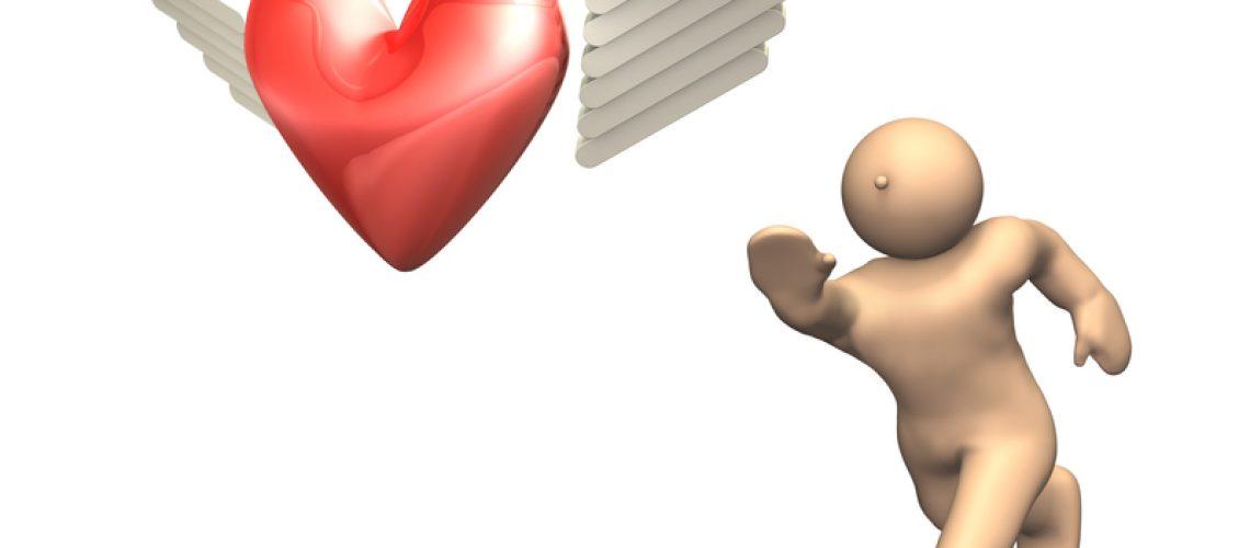 amori&psiche,agenzia matrimoniale,blog