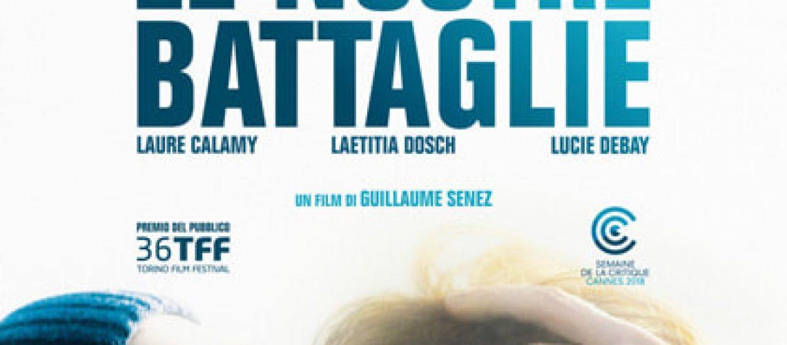 cinema-mon-amour-5