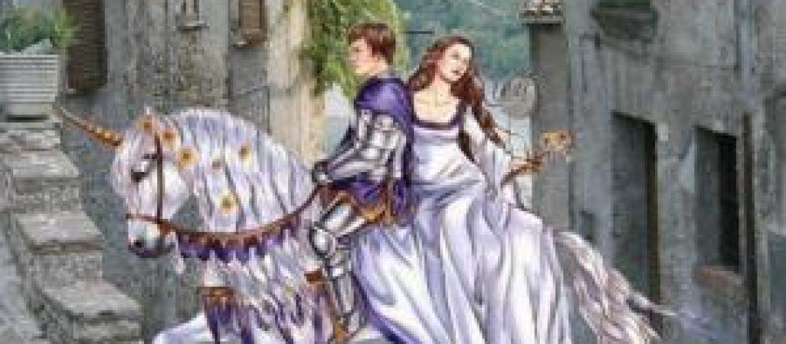 dame-cavalieri