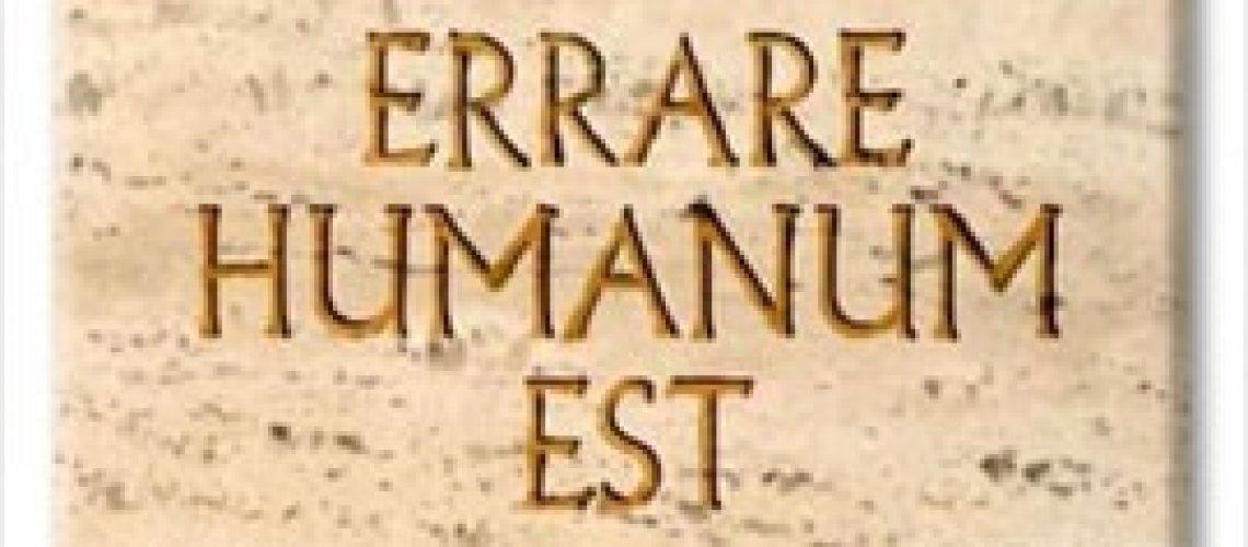 errare-humanum-est_orig