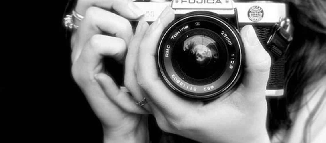 fotografie-matrimoniali