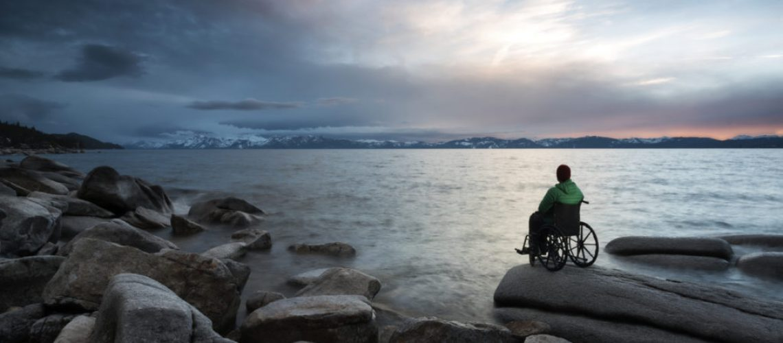man-in-wheelchair-looking-at-mountains-1024x682