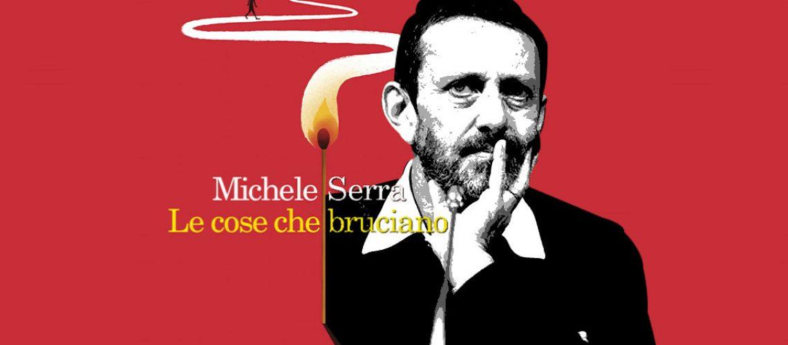 michele_serra_cose_che_bruciano