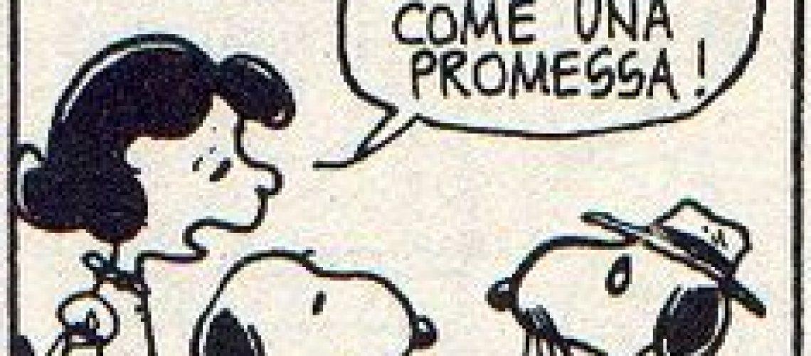promesse-marinai