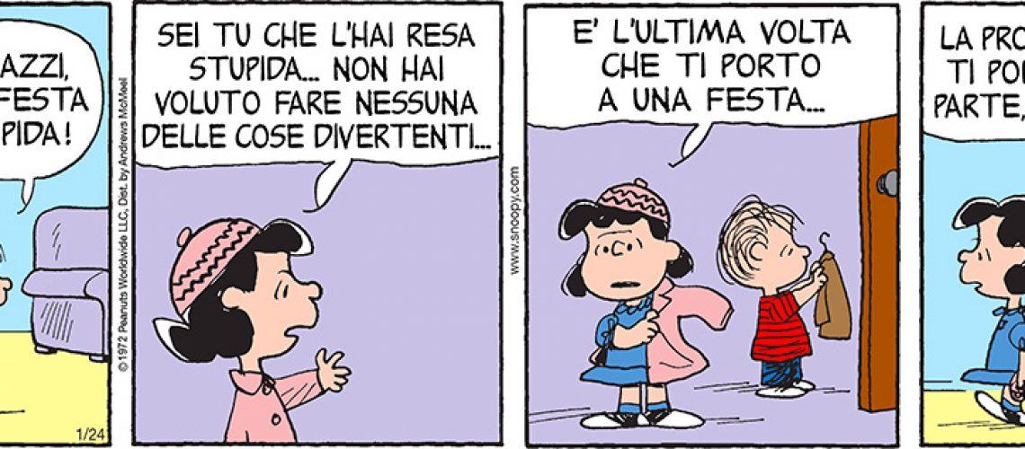 Peanuts - pt190124.tif