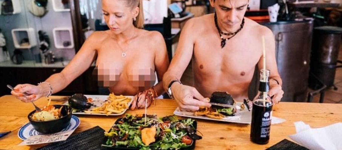 ristoranti-nudisti-nel-mondo-9-817416